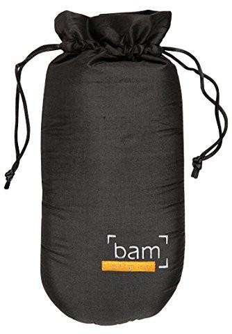 B.a.m. BAM MP-0029 saszetka na ustnik do klarnetu basowego/Mouthpiece pouch Bass Clarinet MP-0029