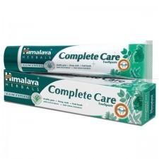 Himalaya Pasta Do Zębów Himalaya Complete Care 150g 4B3A-11115_20180308142253
