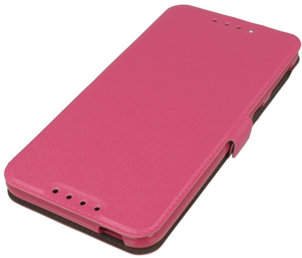 Ranking Etui I Futeraw Do Telefonu Flexi Rearth Iphone 4s Ringke Kiwi Pokrowiec Book Rowe Xiaomi Redmi Note 5a