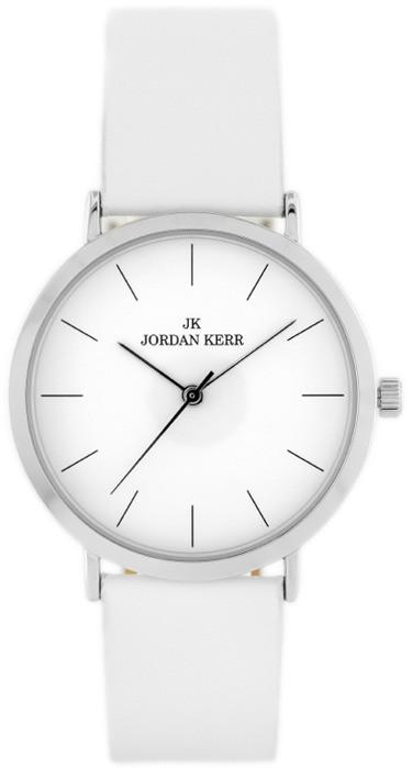 Jordan Kerr PW747-2