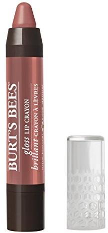 Burt's Bees Lip Crayon 9285089664