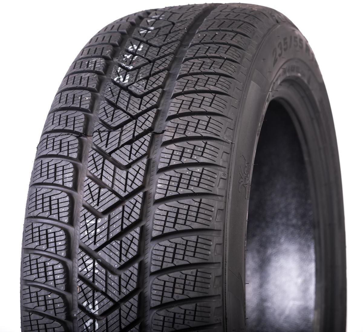 Pirelli Scorpion Winter 325/40R22 114V