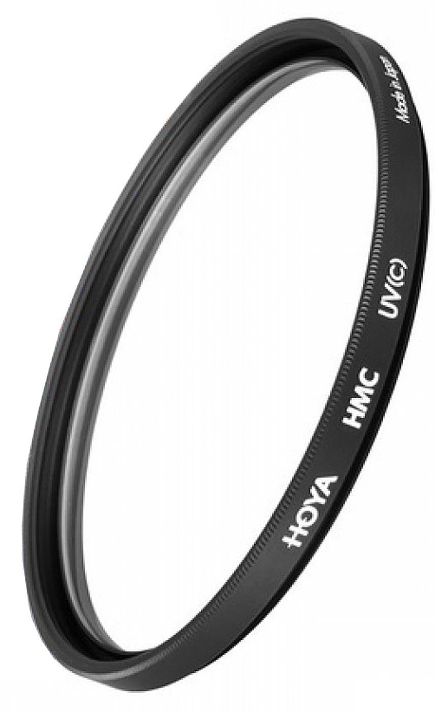 Hoya HMC (C) UV 77 mm (UVCH77P)
