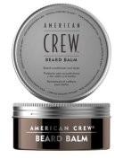 Beard Balm American Crew American Crew pielęgnujący balsam do brody 60g