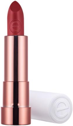 Essence This Is Me Lipstick Pomadka do ust 24 Fierce 3,5g 53090-uniw