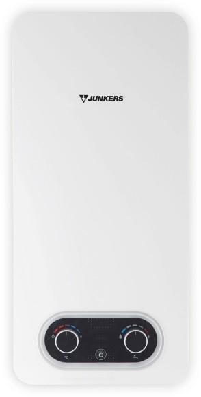 Junkers 4200 WR 10-4KB