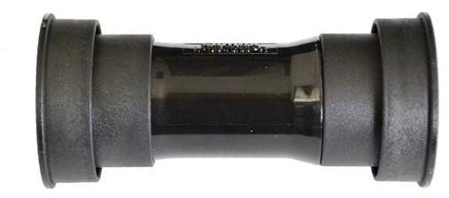 ACCENT Wkład suportu NEXELO Press Fit (41mm) na oś 24mm SHIMANO (L025208)