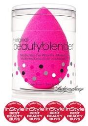 Beautyblender Beautyblender - Gąbka do aplikacji kosmetyków
