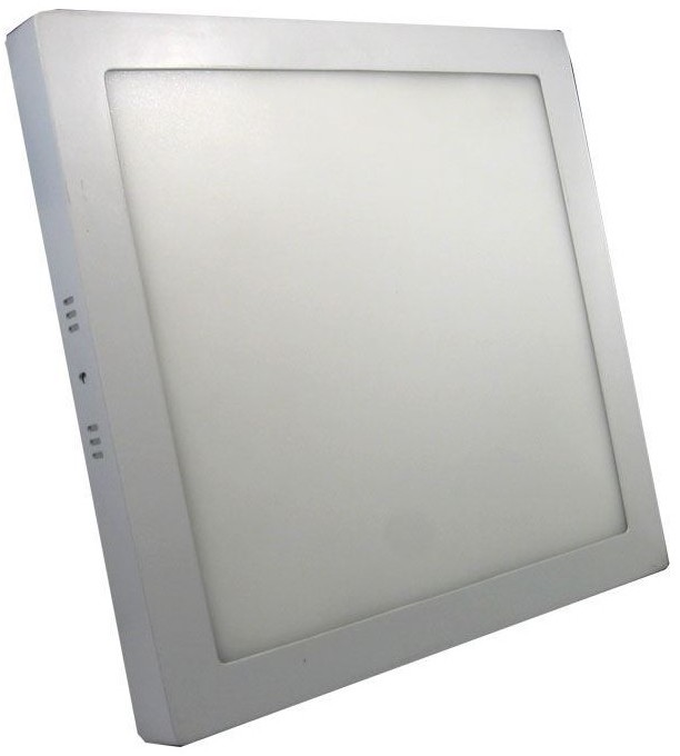Hadex LED Plafon LED/24W/230V 6000K