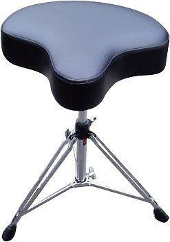 DIXON PSN9100M krzesło perkusyjne