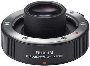 fujifilm Fujifilm telekonwerter XF 1,4x TC WR (16481892)