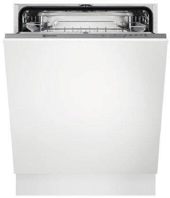 Electrolux EEA717100L