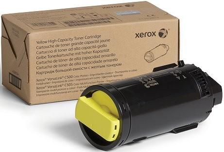 Xerox 106R03879