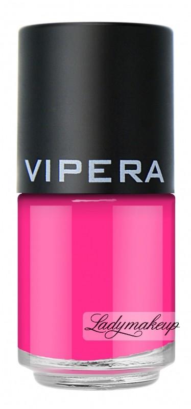 Vipera JEST - Lakier do paznokci - 502 VIPJ-502