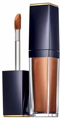 Estée Lauder Pure Color Envy Liquid Lip pielęgnacja Potion 108złoty dipped 7ML