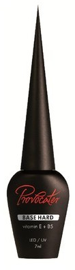 Provocater PROVOCATER BASE HARD 7ML