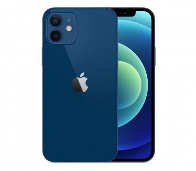 Apple iPhone 12 64GB 5G Niebieski