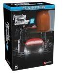 Farming Simulator 22 Edycja Kolekcjonerska PC
