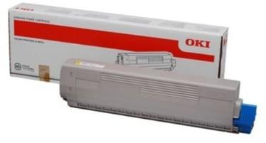 OKI 44844613