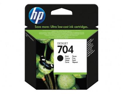HP Nr 704 CN692AE