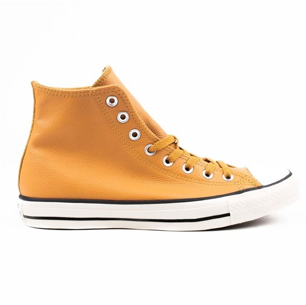 Converse Chuck Taylor All Star Raw Sugar/Egret/Black RAW SUGAR-EGR-BLACK) rozmiar 41