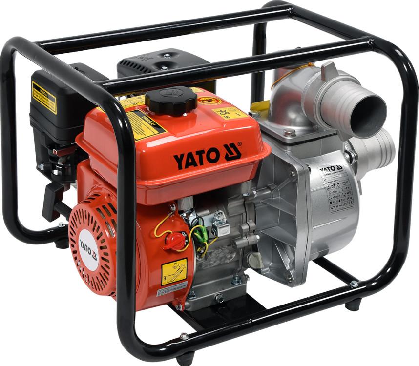 Yato YT-85402