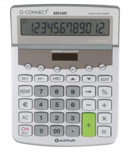 Q-Connect KF01607