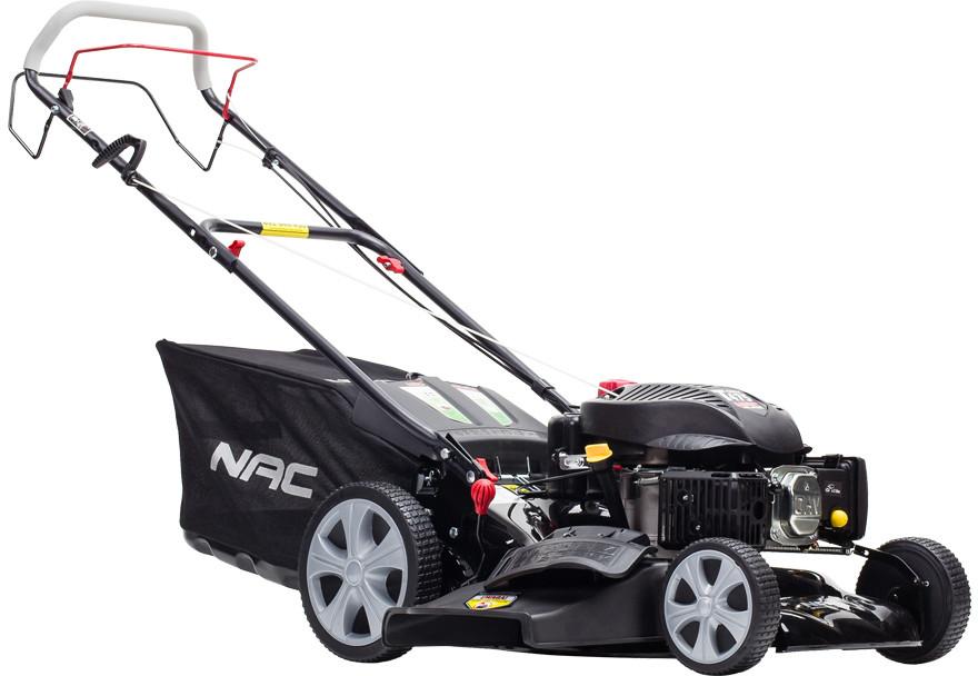 NAC Kosiarka LS46-575-HS