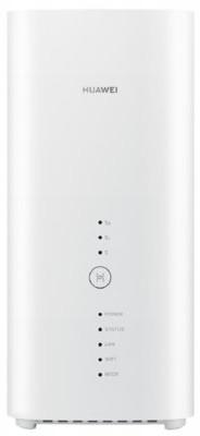 Huawei B818-263 (51060EPW)