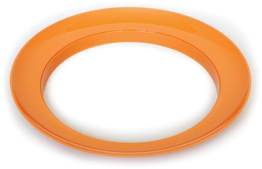 Nedes Nedes RCL122 - Dodatkowy pierścień pomarańczowy