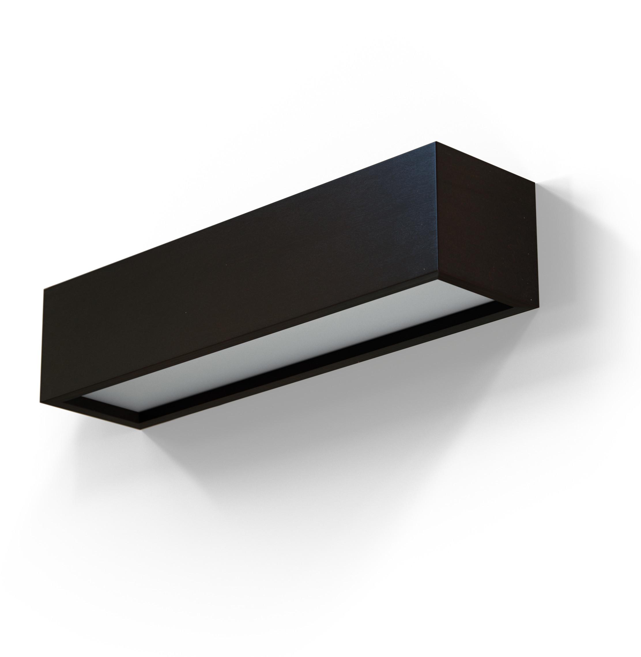 Cleoni Kinkiet ALMA 40 LED 1159K4Z3306/4000K