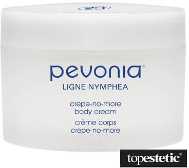 Pevonia Botanica Crepe-No-More Body Cream Odmładzający i ujędrniający balsam do ciała 200 ml