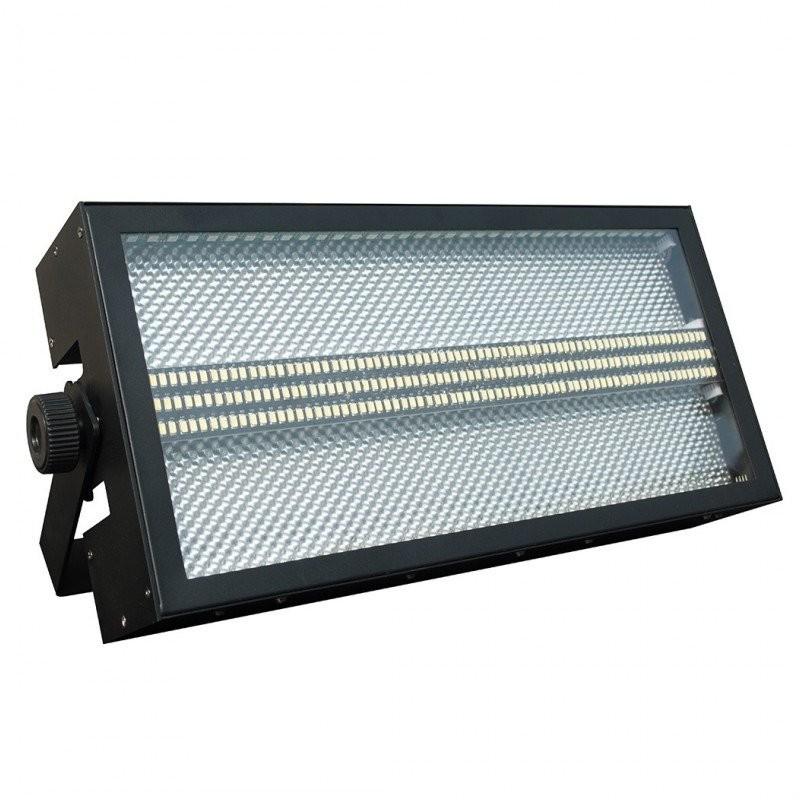 LIGHT4me THUNDER stroboskop blinder efekt LED SMD