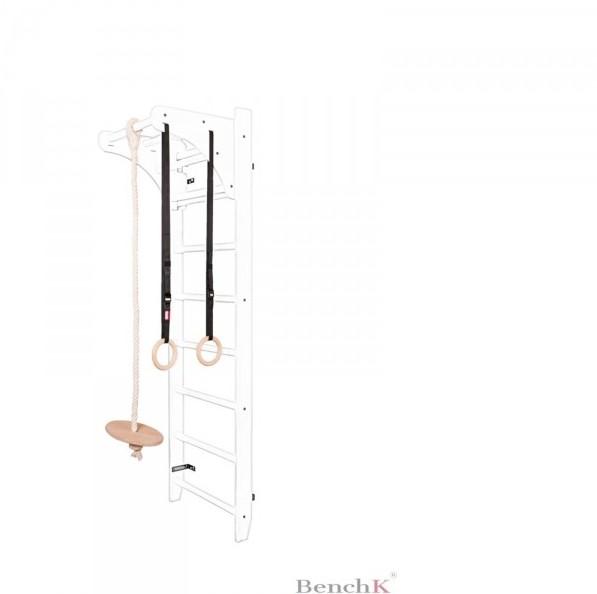 BenchK BenchK 110 Series Children's Accessories BENCHK-0382