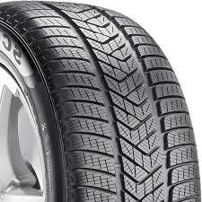 Pirelli Scorpion Winter 315/30R22 107V
