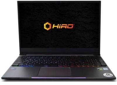 HIRO HIRO 770 (NBC770-H35 NTT)