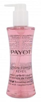 Payot Les Démaquillantes Tonique Réveil tonik 200 ml dla kobiet