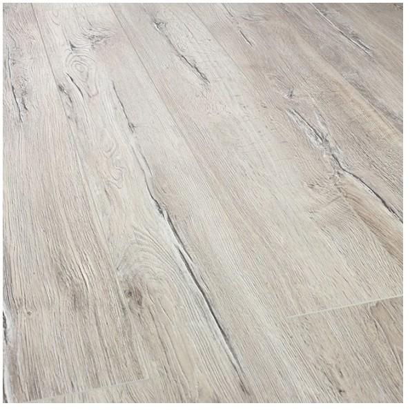Classen Panel podłogowy Avero 1 852 m2