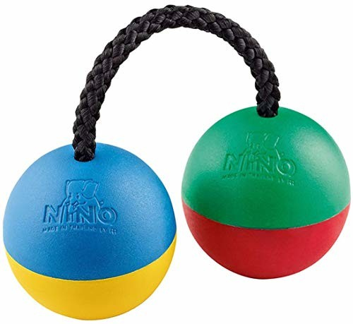 Nino Percussion Percussion NINO509 Shaker Ball Shaker NINO509