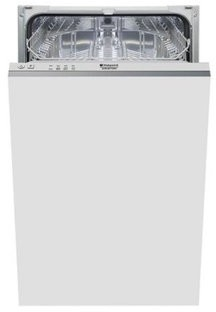 Hotpoint-Ariston LSTB4B01EU