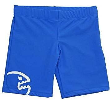 IQ-Company iQ-Company Odzież dla dzieci UV 300Shorts, niebieski 7834012445-k128