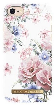 IDEAL OF SWEDEN Etui IDEAL OF SWEDEN Fashion Case Floral Romance do iPhone 6/6s/7/8