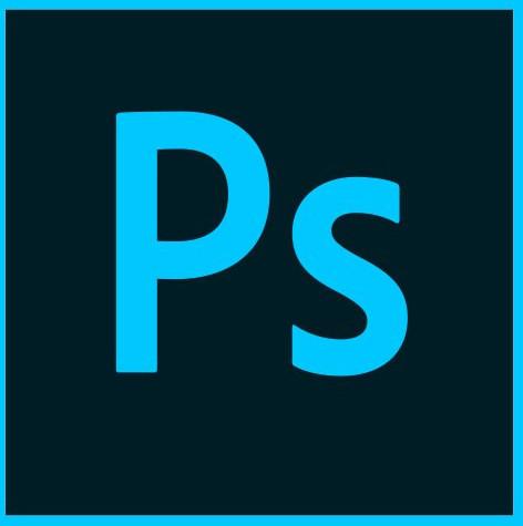 Adobe Photoshop CC ENG (1 użytkownik) EDU 65272494BB01A12