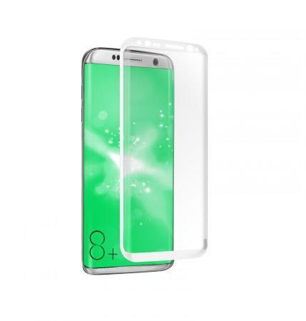 SBS Szkło do Samsung S8
