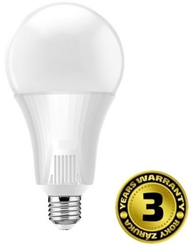 Samsung Solight LED Żarówka CHIP E27/18W/230V 3000K