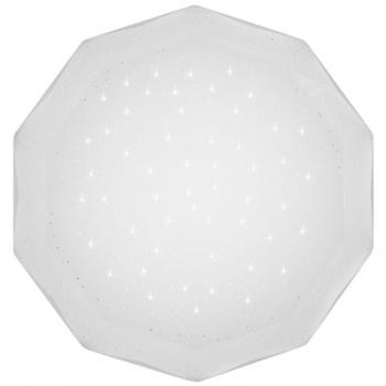 Candellux Plafon LED SKY 10W 13-64547