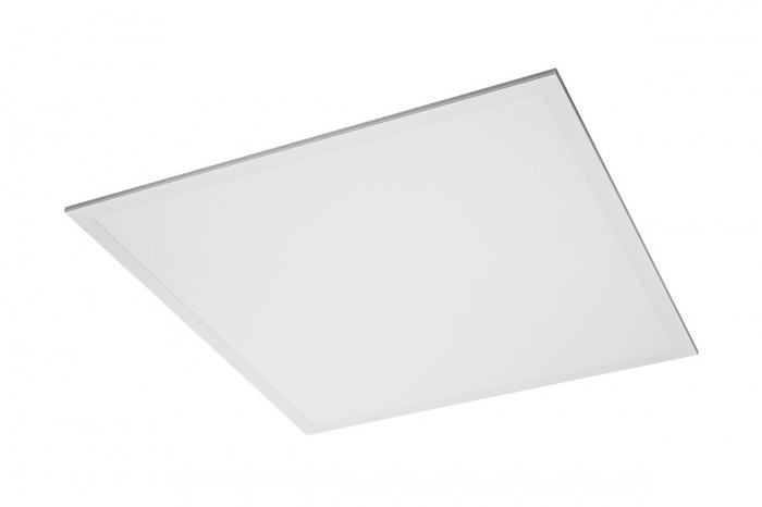 GTV Panel LED KING + 45W 60cmx60cm LD-KNG45060-NB