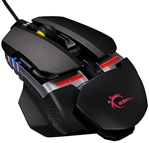 G.Skill MX 780 czarna (GM-L8200CL8-MX780D10)