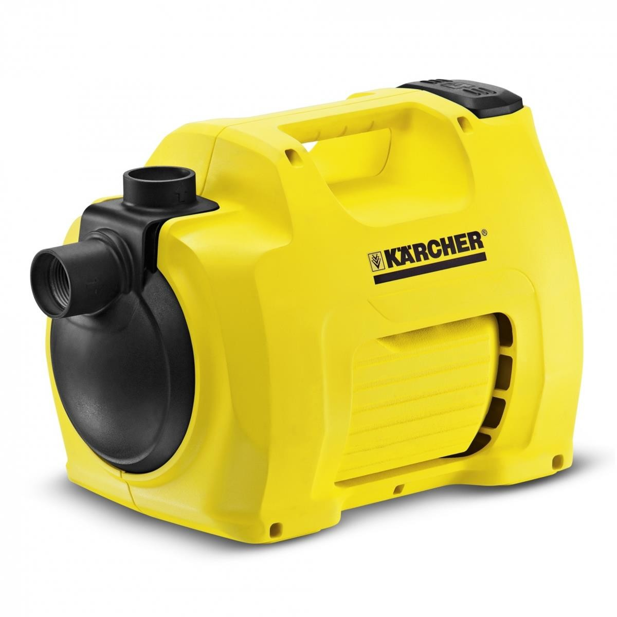 top Karcher BP 2 GARDEN 1645-3500 (1645-3500H)