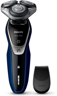 Philips Shaver series 5000 S5572/06